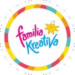 Logo Familia Kreativa™