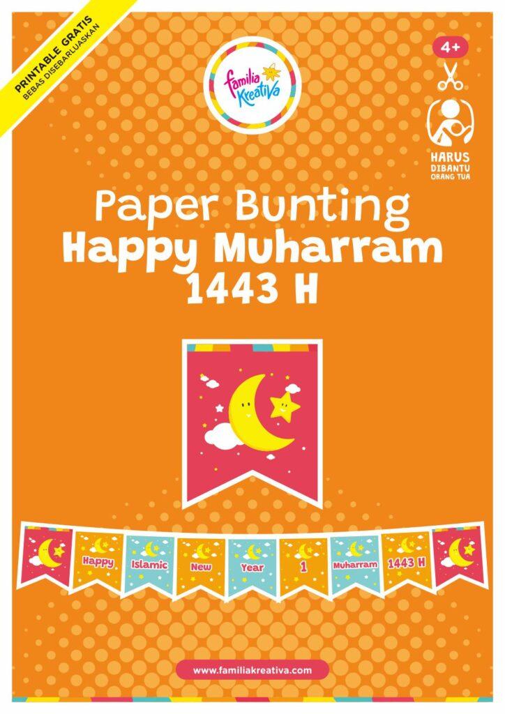 printable muharram familia kreativa